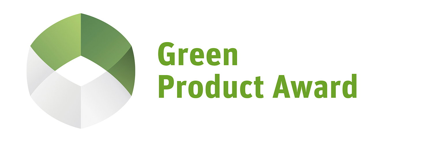Logo-Green-Product-Award