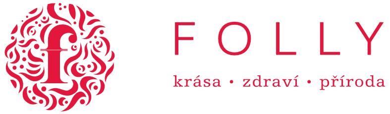 FOLLY.cz