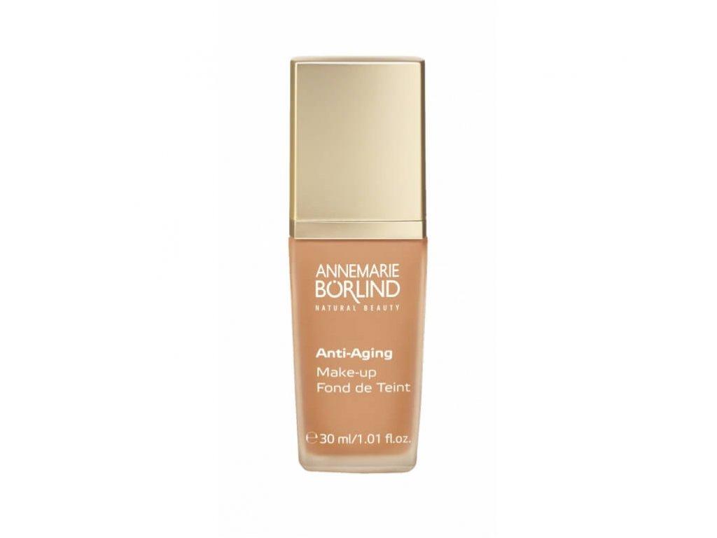 Annemarie Börlind Anti-aging Make up Almond 18 30ml