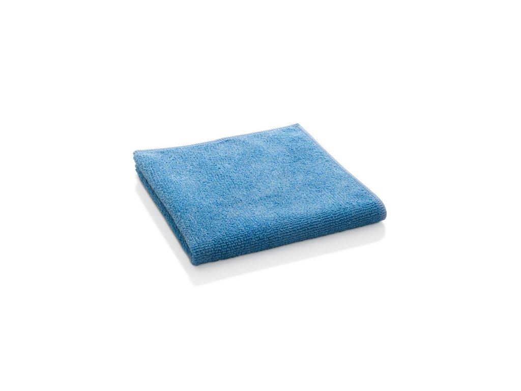 E-cloth Univerzální hadřík 1 ks