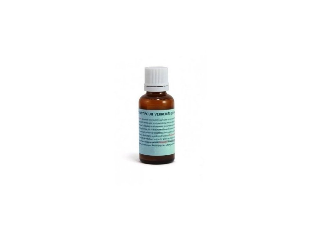 Innobiz Čistič pro difuzéry 30 ml