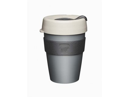 KeepCup Original Nitro M 0,340l