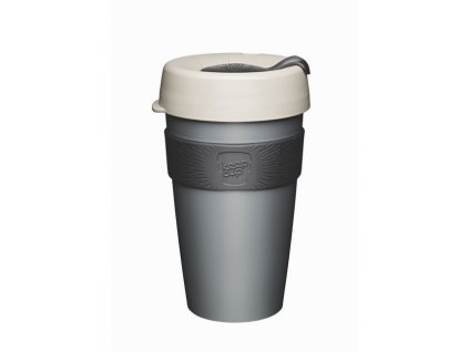 KeepCup Original Nitro L 0,454l