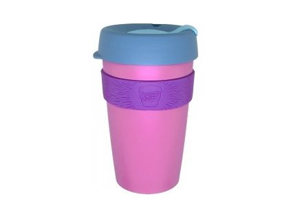 KeepCup Original Kernel L 0,454l