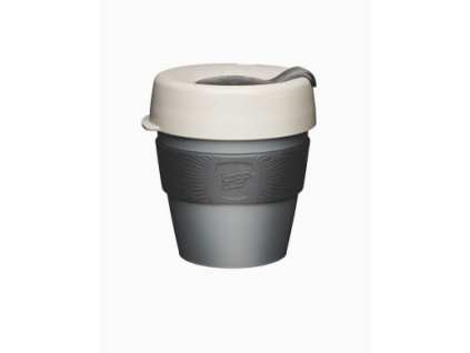 KeepCup Original Nitro S 0,227l