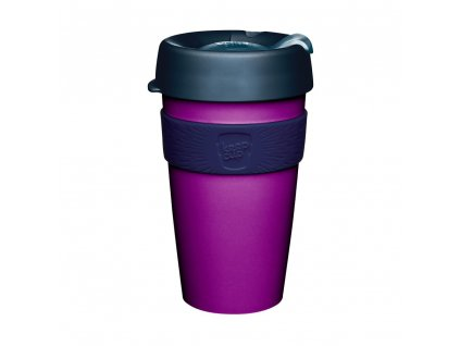 KeepCup Original Hydro L 0,454l
