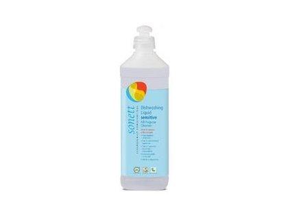 Sonett Univerzální čistič Sensitive 500 ml