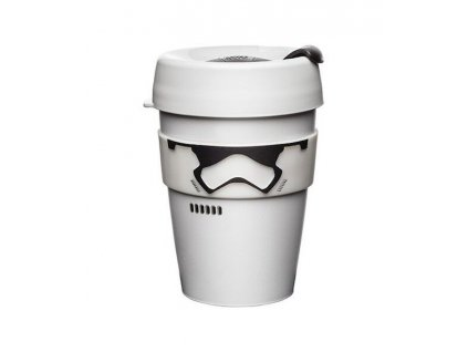 KeepCup Original Stormtrooper M 0,340l