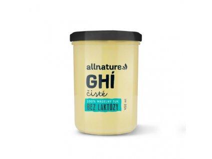 Allnature Ghí 450 g