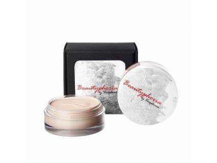Beautyphoria Krémový korektor na nedokonalosti 8ml