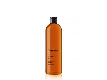 Chistee Koncentrát Universal Univerzální čistící prostředek koncentrát Citrus 520 ml