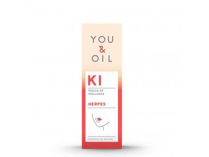 You & Oil KI Opary 5ml