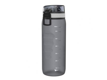 Ion8 One Touch lahev Grey 750 ml