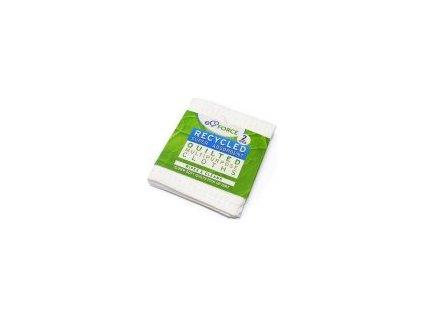 EcoForce univerzální tkané hadříky 2 ks