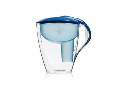 Dafi Astra Classic filtrační konvice Modrá 3l