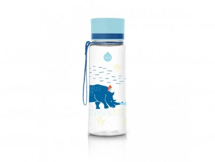 Equa Rhino 400 ml