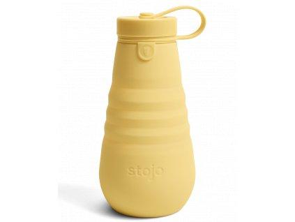 Stojo Skládací láhev Mimosa 592 ml