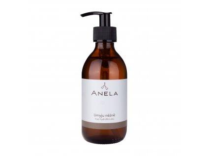 Anela Hydrofilní mycí olej Umyju něžně 250 ml