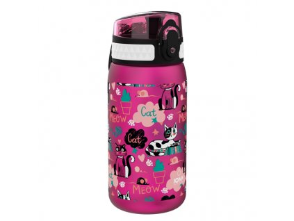 Ion8 One Touch Kids Cats 350 ml