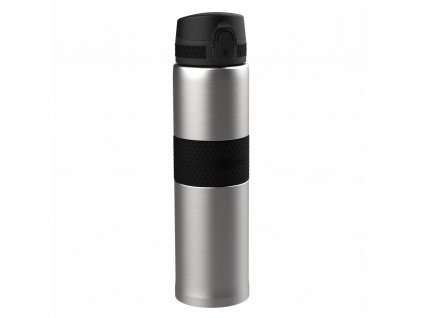 Ion8 One Touch Termoska Black 480 ml