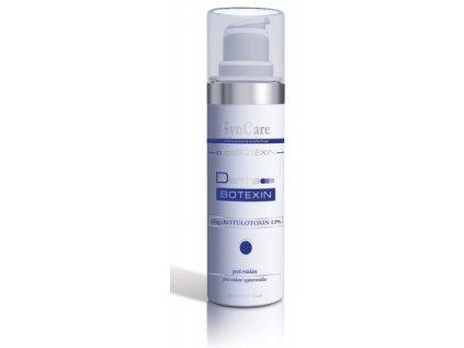 Syncare DermaBotexin noční krém 30 ml