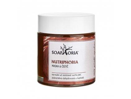 nutriphoria