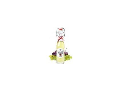Soaphoria Hroznový olej panenský 50 ml