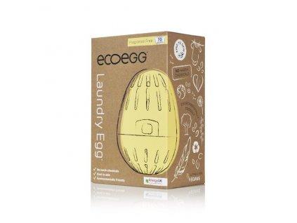 Ecoegg Vajíčko na praní Bez vůně 70 praní