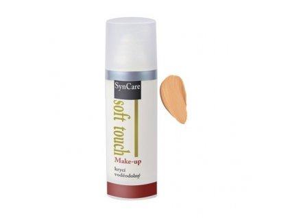 Syncare Soft make-up 30ml odstín 401