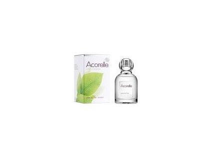 Acorelle Parfémová voda (EDP) Čajová zahrada 50ml