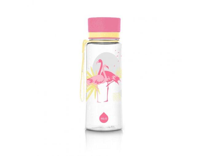Equa Flamingo 600ml