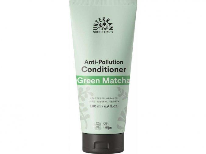 7005820 Matcha Conditioner 180 ml