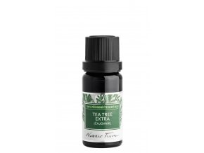 Nobilis Tilia Tea Tree extra 20 ml