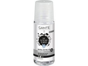 Sante Deo Roll-on Pure Spirit Sante 50 ml