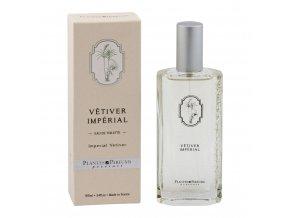 Plantes & Parfums Toaletní voda EDT Vetiver Imperial 100 ml