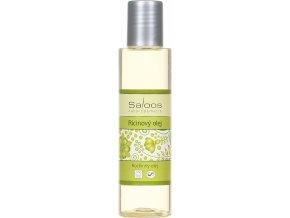 Saloos Ricinový olej 125 ml
