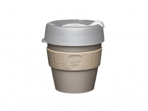 KeepCup Original Sway S 227 ml