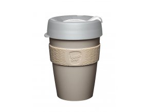 KeepCup Original Sway L 0,454 l