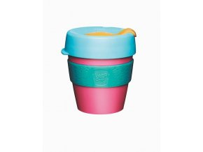 KeepCup Original Magnetic S 0,227l