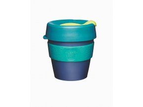 KeepCup Original Hydro S 0,227l