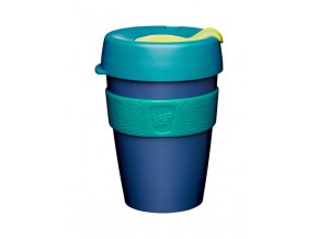 KeepCup Original Hydro M 0,340l