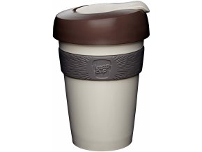 KeepCup Original Crema SiX 0,177ml