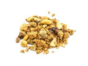 granolove slany karamel 400 g