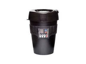KeepCup Original Darthwader M 0,340l
