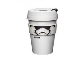 KeepCup Original Stormtrooper M 0,340l