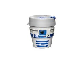 KeepCup Original R2D2 S 0,227l