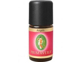 Primavera Vonná směs éterických olejů Andělé 5 ml