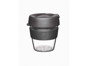 KeepCup Clear Edition Origin 0,227l