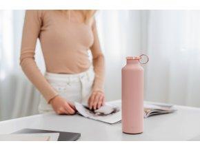 Equa Basic Pink Blush 680ml