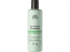 7007143 Matcha Shampoo 250ml